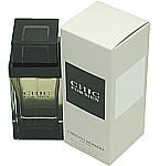 Chic after shave