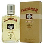 Brand after shave