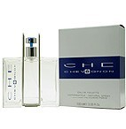 Chevignon CHE after shave
