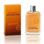 Adventure Amazonia