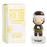 Harajuku Lovers - Lil' Angel Snow B.