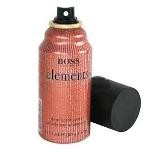 Elements Deo