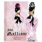 John Galliano (eau de toilette)