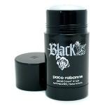 Black XS stift