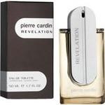 Revelation Pierre Cardin