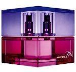 Zen Purple (limited edition)