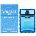 Eau Fraiche after shave