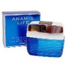 Life Aramis
