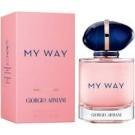 My Way 50 ml