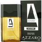 Pour Homme after shave Azzaro