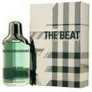 The Beat after shave