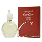 Panthere 50ml edp