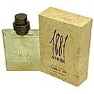 1881 Amber
