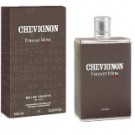 Forever Mine after shave 100 ml
