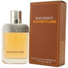 Adventure after shave