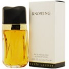 Knowing - tester 75 ml
