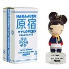 Harajuku Lovers - Music Snow Bunnies