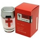 Energise after shave 75 ml