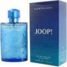 JOOP! Nighflight