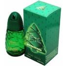 Pino Silvestre 25 ml
