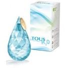 Tous H2O