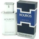Kouros after shave